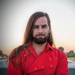 Lyle Christensen Horse Alfalfa Hay Expert Utah