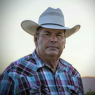 Ken Christensen Alfalfa Hay Specialist Utah