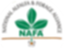 National Alfalfa & Forage Alliance - NAFA