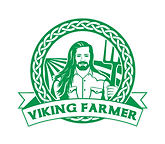 viking farmer green white background.png
