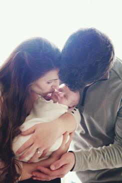Baby Theodore-edited-0008.jpg