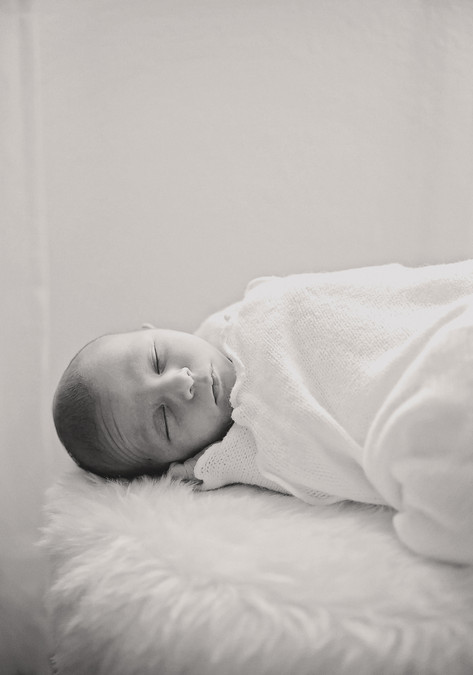 Baby Theodore-edited-0020.jpg