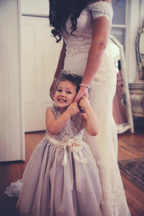 Esquibel Wedding-Tiff Wedding Edited-0007.jpg