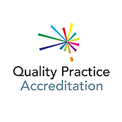 Quality Practice Accredited GP Practice, The Woods Medical Centre & Skin Cancer Clinic Scarborough Perth WA
