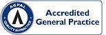 agpal accredited.jpg