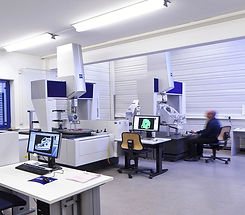 9_3896_kapplercnc_messzentrum_preview_ed