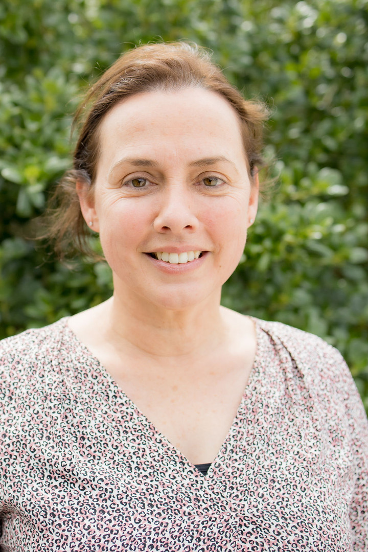 Dr Nicole Cole - GP with interests in Family Medicine, Women's Health and Travel Medicine at The Woods Medical Centre Scarborough