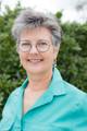 Dr Angie Barker - Skin Cancer Medicine and Dermatalogy at The Wood Medical Centre Scarborough