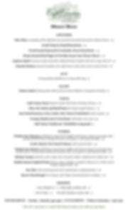 Dinner Menu (Aug 29, 2019)-page-001.jpg