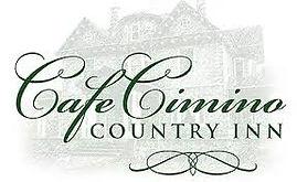Logo Cafe Cimino.jpg
