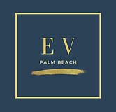 EV_logo_GoldBlue.png