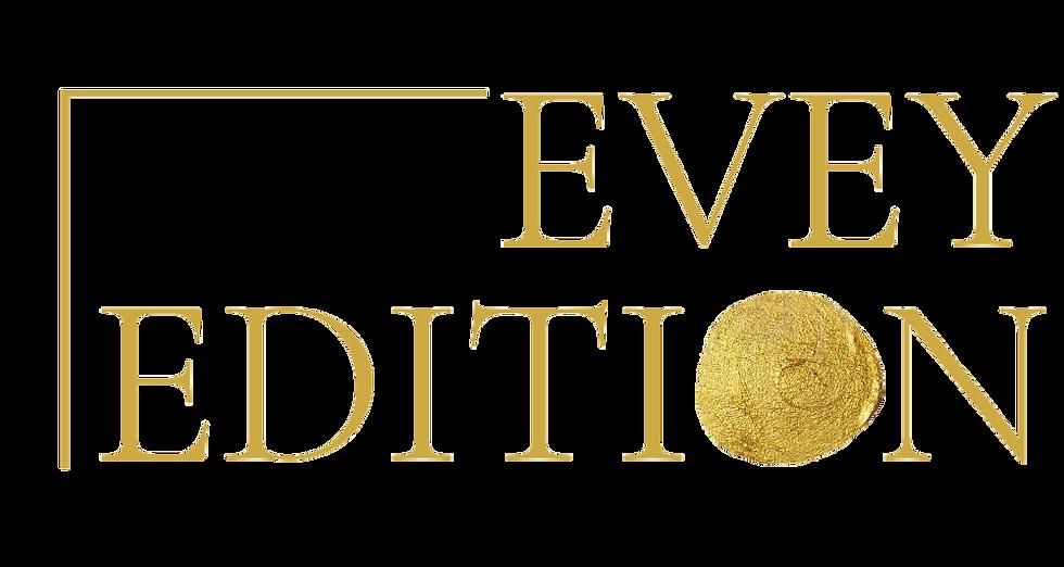 EV_ED_gold_trans.png