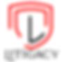 linkden logo.png