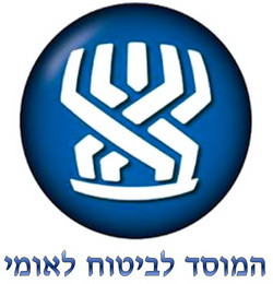 btl_logo.jpeg