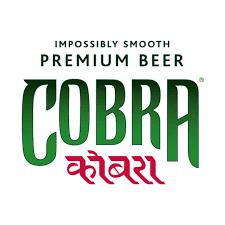 Cobra 50L Keg