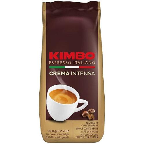 Kimbo Crema Intensa 1KG