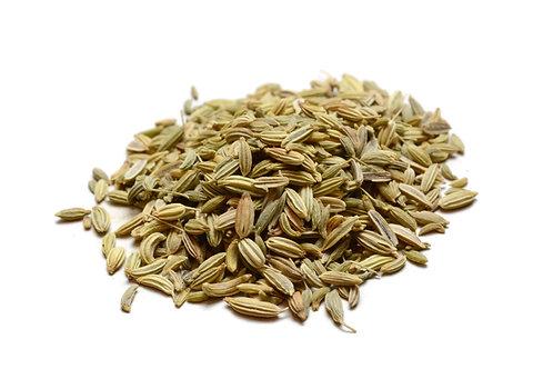Fennel Seeds 300g