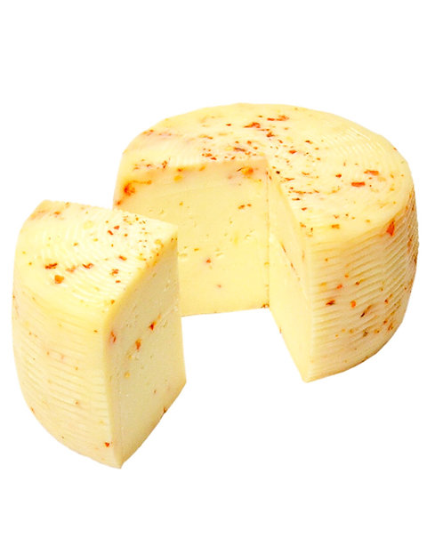 Pecorino Chilli Cheese 900g