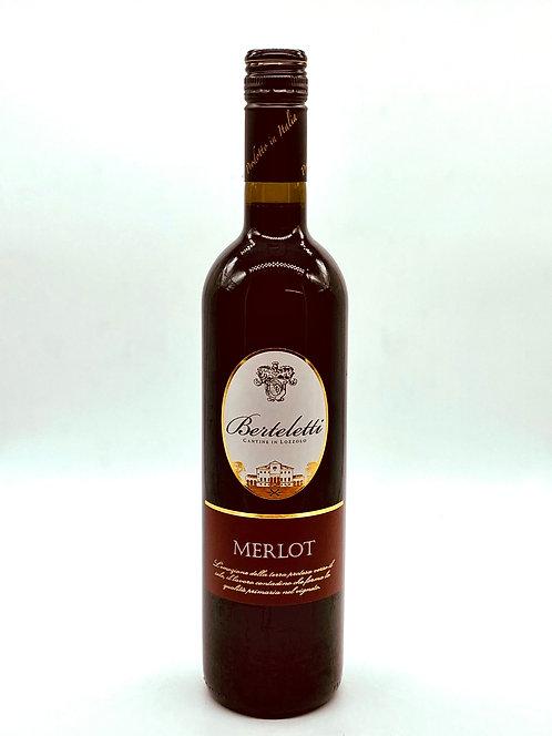 Berteletti Merlot