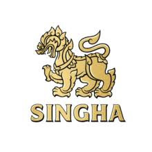 Singha Lager 30L Keg