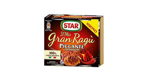 Star Spicy Chilli Ragu