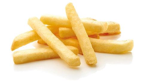 Frozen Chips Varieties 2.5kg**