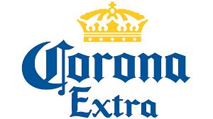 Corona Extra Lager 50L Keg