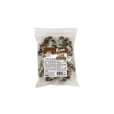 Benn Coffee Flavoured Sweets 1kg
