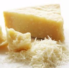 Mixed Hard Grated Cheese 1kg