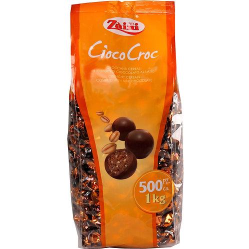 Zaini Cioco Croc