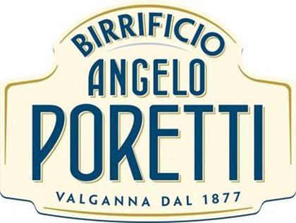 Birrificio Angelo Poretti Lager 20L & 30L Keg