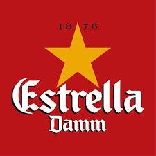 Estella Damn 50L Keg