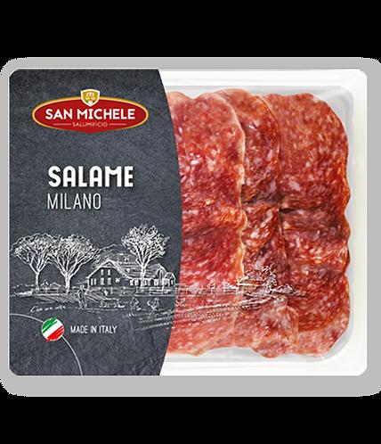 Salame Milano 120g