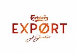 Carlberg Export Keg 20L & 50L