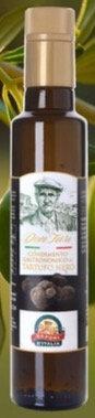 Sapori D'Italia Black Truffle Oil 250ml