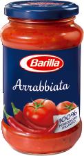 Barilla Chilli & Tomato Sauce 400g