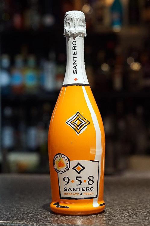 958 Santero Peach & Moscato
