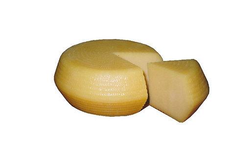 Pecorino Rigatello 2.8kg