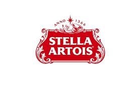 Stella Artios 50L Keg