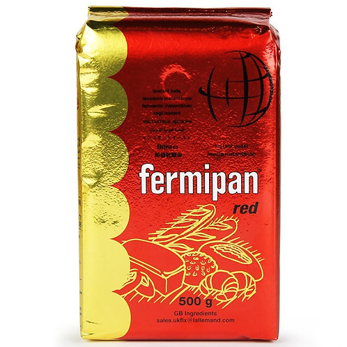 Fermipan Instant Dried Yeast