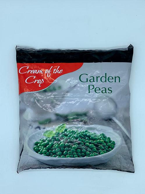 Garden Peas 907g