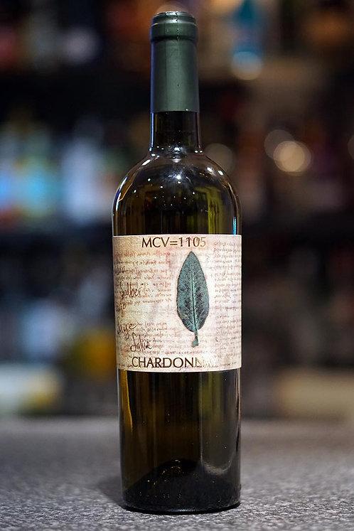 MCV Chardonnay