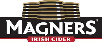 Magners Original Cider 50L Keg