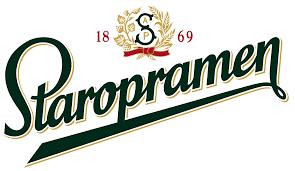 Staropramen Lager 30L & 50L