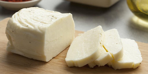 Cypriot Halloumi Cheese 250g