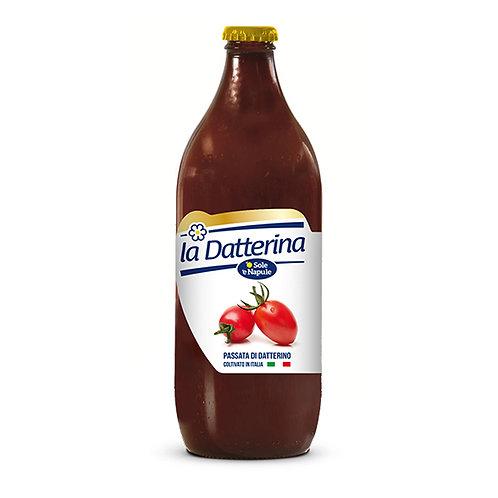 La Datterina Passata Tomato Sauce 660g