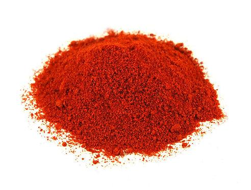 Paprika Powder 100g