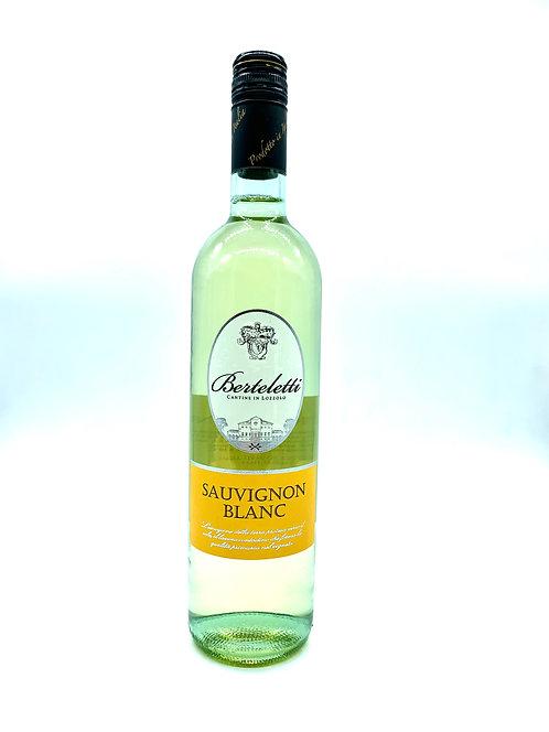 Berteletti Sauvignon Blanc