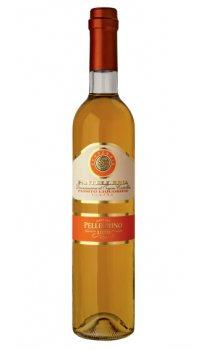 Pantelleria - Passito Liquoroso 50cl 15%