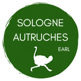 LOGO EARL SOLOGNE AUTRUCHES.png